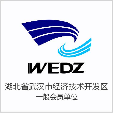 湖北省武汉市经济技术开发区.png