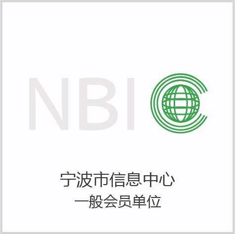 宁波市信息中心.png